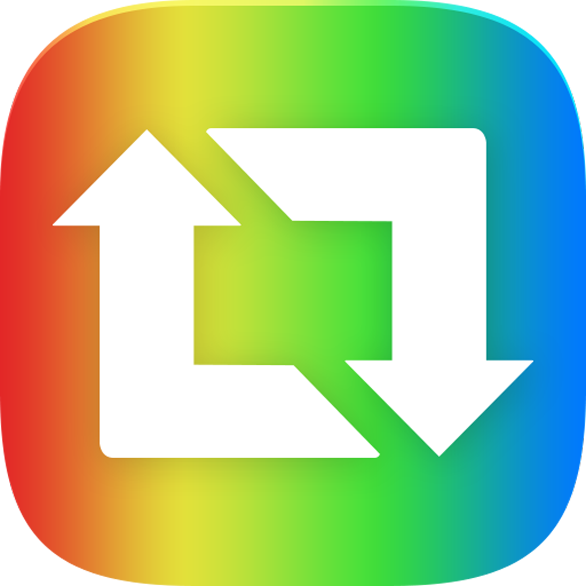 Instarepost the only instagram repost app you need appex ccuart Image collections
